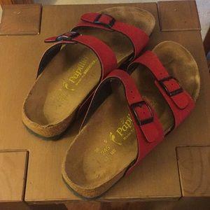 Sandals by Birkenstock